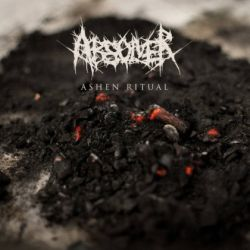 Reviews for Absolver - Ashen Ritual
