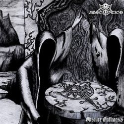Reviews for Absolvtion - Obscure Catharsis