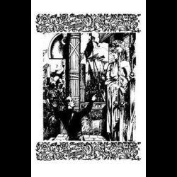 Reviews for Abstersion - Mors Vincit Omnia