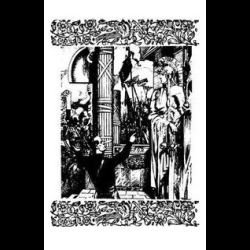 Review for Abstersion - Mors Vincit Omnia