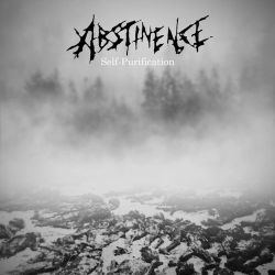 Review for Abstinence - Self-Purification