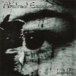 Abstract Essence - Lost Life