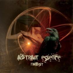 Abstract Essence - Manifest