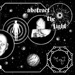 Review for Abstract the Light - From out of the Void