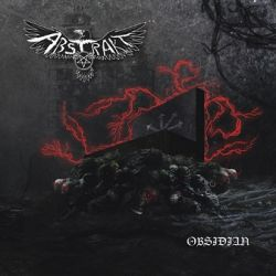Reviews for Abstrakt - Obsidian