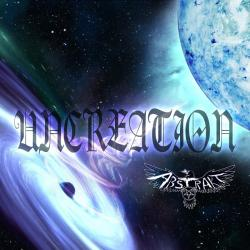 Review for Abstrakt - Uncreation