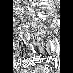 Review for Abstrusum - Instruments of Satan