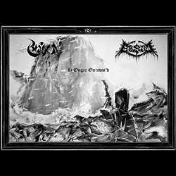 Review for Absum - Li Onger Onrevni'd