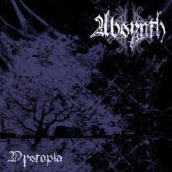 Review for Absynth - Dystopia