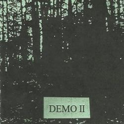 Review for Abuhlzgal - Demo II