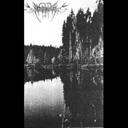 Abusiveness - Dwie Twarze Mroku