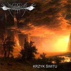 Review for Abusiveness - Krzyk świtu
