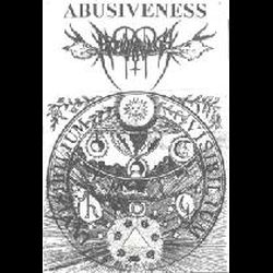 Review for Abusiveness - Visibilium Invisibilium