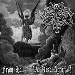 Abvulabashy - From Hell... We Rise Again