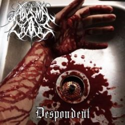Reviews for Abysmal Chaos - Despondent