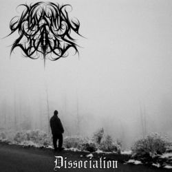 Review for Abysmal Chaos - Dissociation