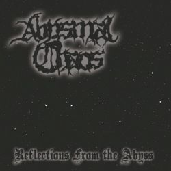 Reviews for Abysmal Chaos - Reflections from the Abyss