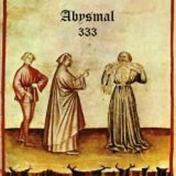 Review for Abysmal (ITA) - 333
