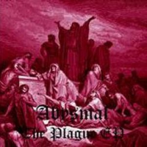 Abysmal (ITA) - The Plague