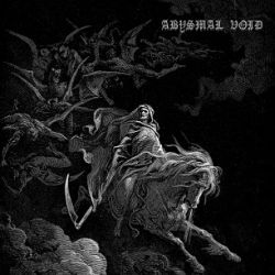Review for Abysmal Void - Abysmal Void
