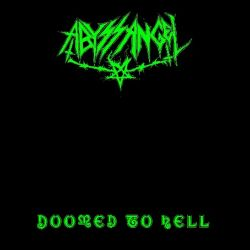 Abyss Angel (ARG) - Doomed to Hell