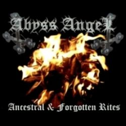 Review for Abyss Angel (MEX) - Ancestral & Forgotten Rites