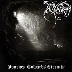 Review for Abyss Cerebrum - Journey Towards Eternity