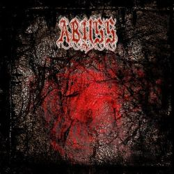 Review for Abyss (DEU) - I