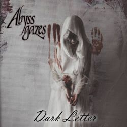 Review for Abyss Gazes - Dark Letter