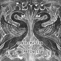 Review for Abyss (ITA) - Consecration of Emptiness