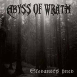 Review for Abyss of Wrath - Slovansky Hnev