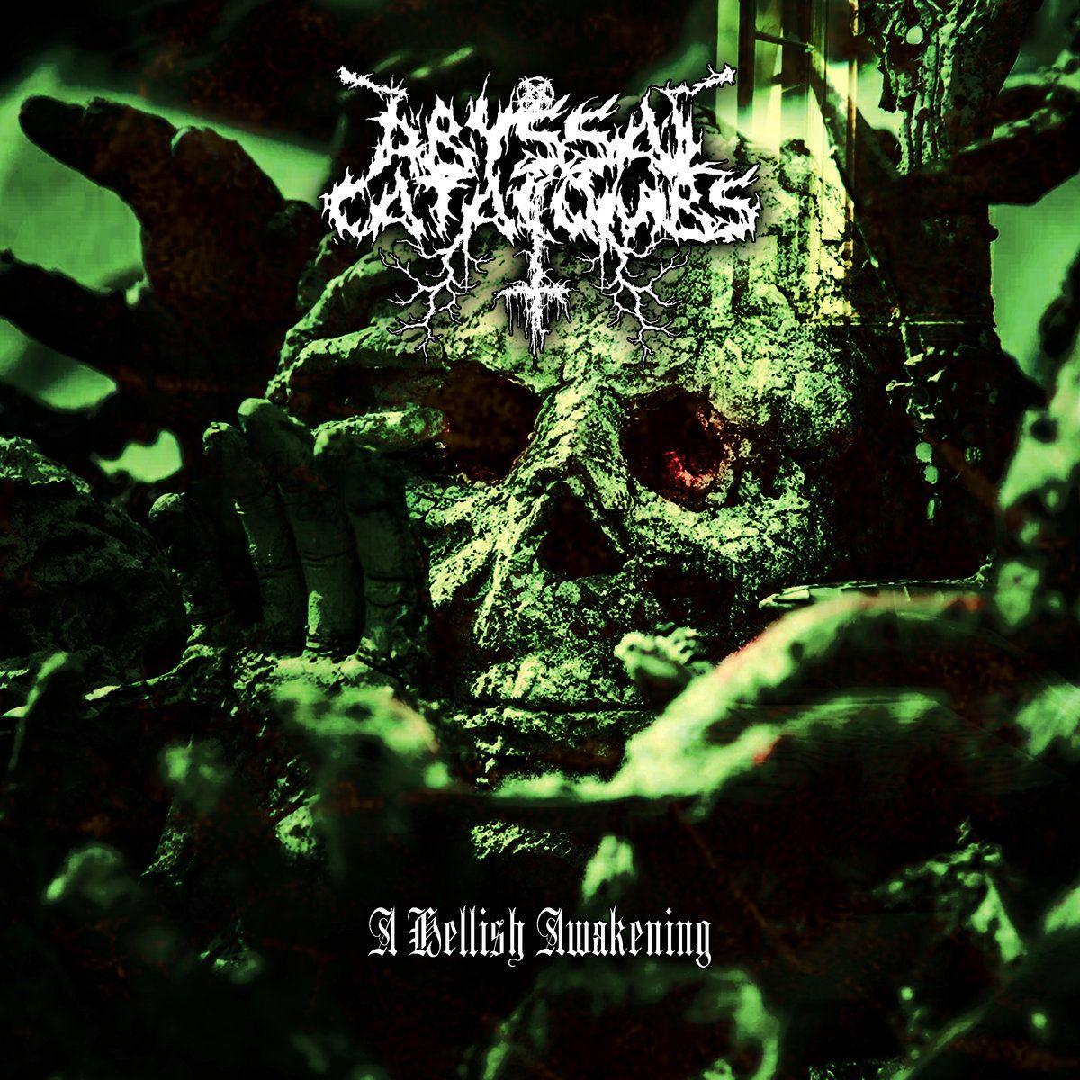 Abyssal Catacombs - A Hellish Awakening