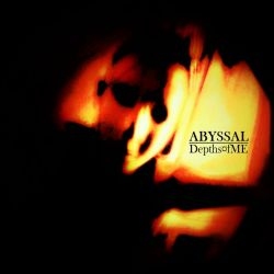 Abyssal Depths of Me - Abyssal Depths of Me