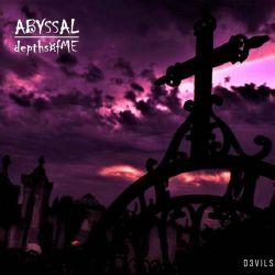 Reviews for Abyssal Depths of Me - D3vils