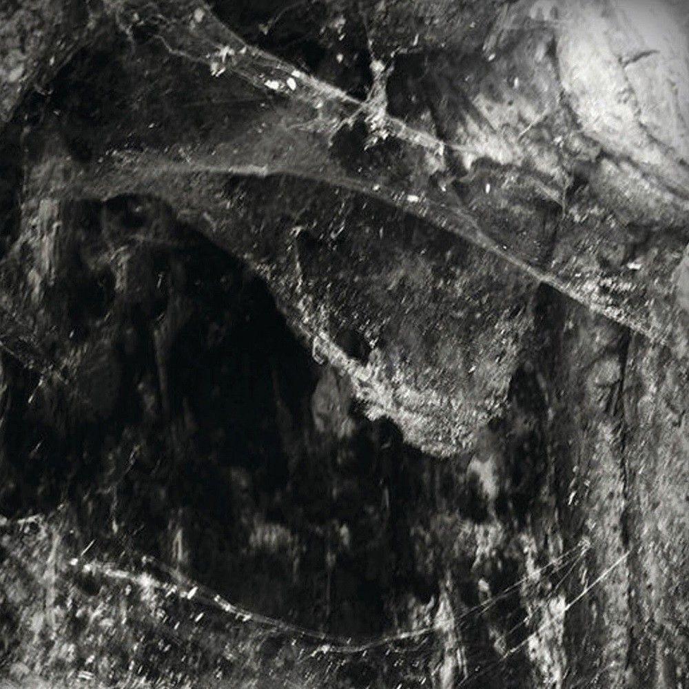 Abyssal (GBR) - Novit Enim Dominus Qui Sunt Eius