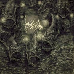 Reviews for Abyssal (MEX) - Ad Noctum