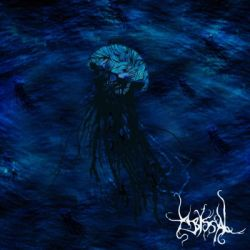 Review for Abyssal (MEX) - Anchored