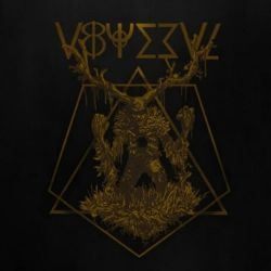 Reviews for Abyssal (MEX) - Misanthrope