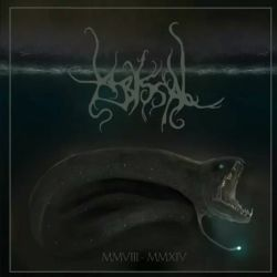 Review for Abyssal (MEX) - MMVIII-MMXIV