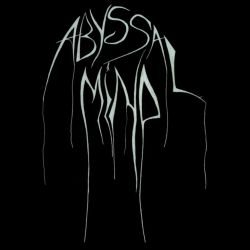 Review for Abyssal Mind - Abyssal Madness