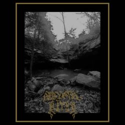 Review for Abyssal Rites - Synesthesia Ritual