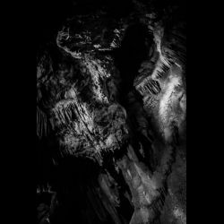 Review for Abyssal Vacuum - MMXIX