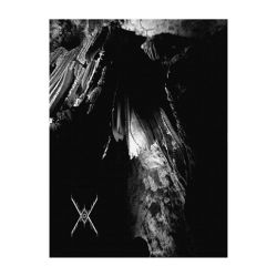 Review for Abyssal Vacuum - MMXVII