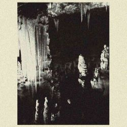 Review for Abyssal Vacuum - MMXVIII