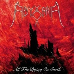 Review for Abyssaria - All the Dying on Earth