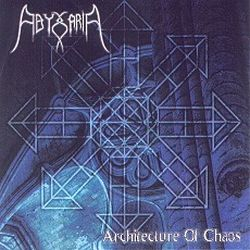 Review for Abyssaria - Architecture of Chaos