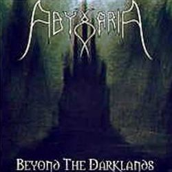 Review for Abyssaria - Beyond the Darklands