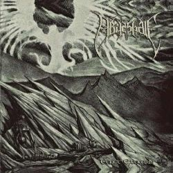 Review for Abyssgale - Tenet Extorris