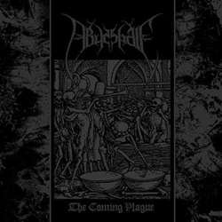 Abyssgale - The Coming Plague