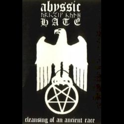 Review for Abyssic Hate - Cleansing of an Ancient Race